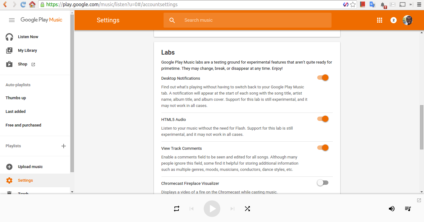 google play music rolling out to ghana blog