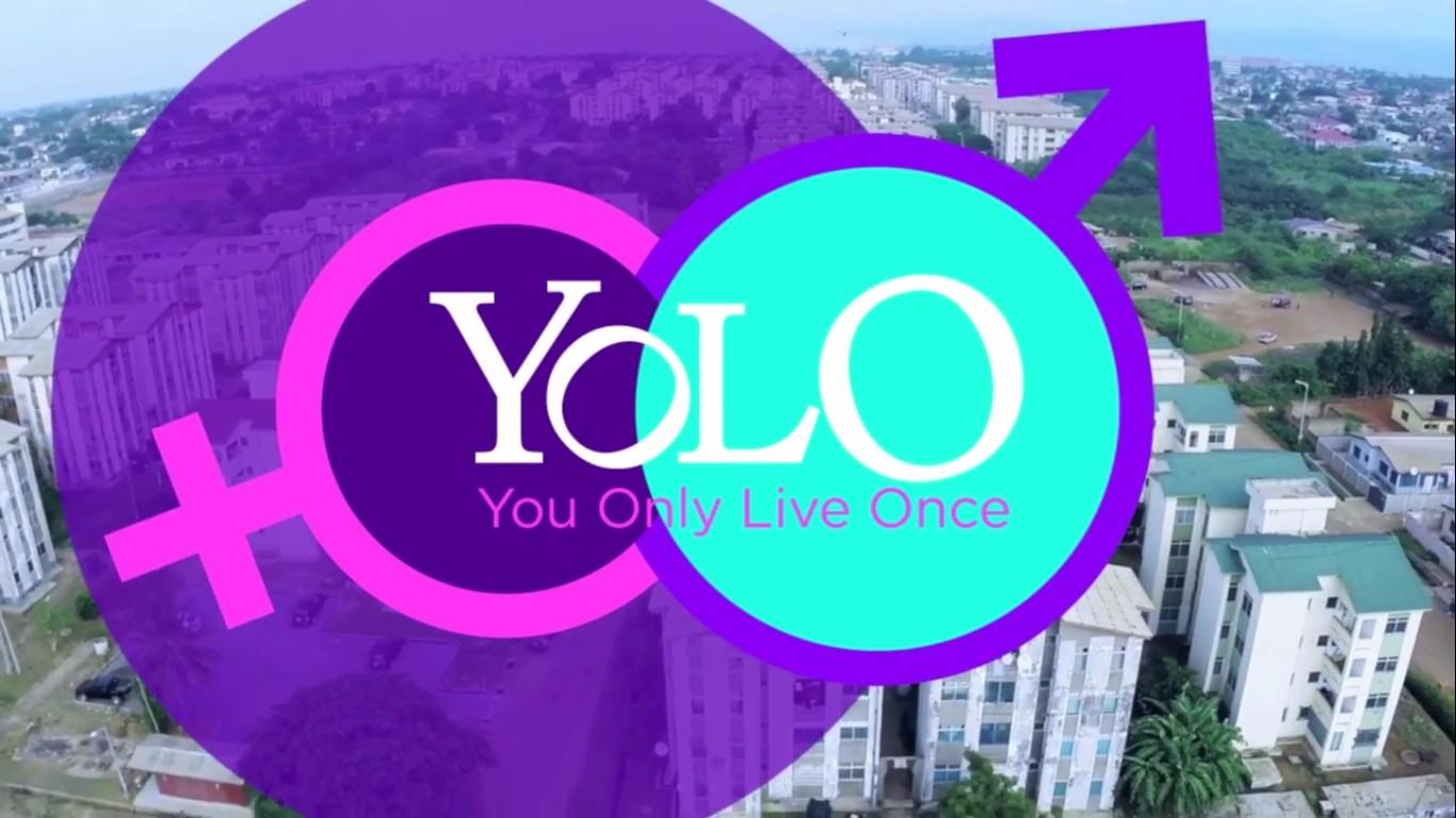 YOLO Ghana Community