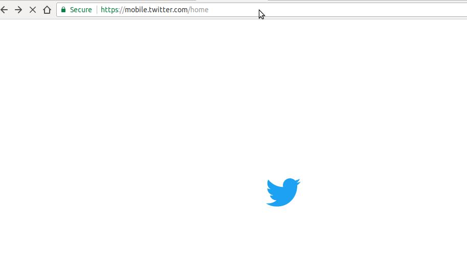 Add Angular Splash Screen - KhoPhi's Blog