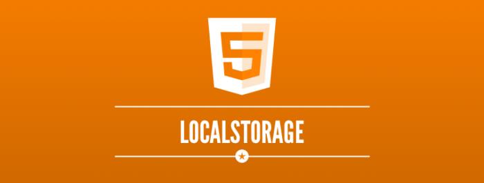 localStorage undefined Angular Server Side Rendering - KhoPhi's Blog