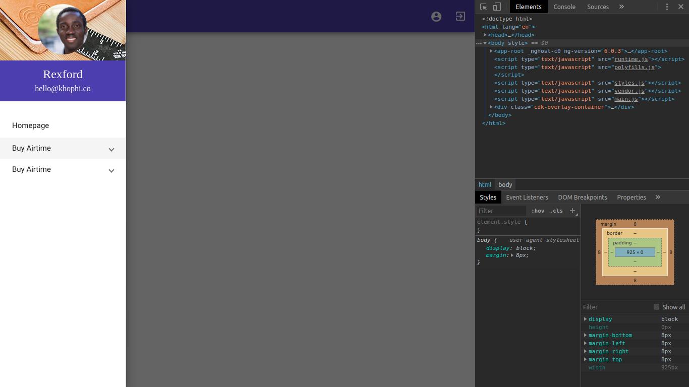 Javascript Archives - KhoPhi's Blog